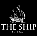 The Ship Styal