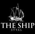 The Ship Styal