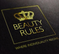 Beauty Rules Hale