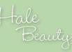 Beauty Beauty Bar