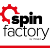 MCR SPIN FACTORY