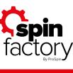 MCR SPIN FACTORY