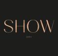 Show Dry Beauty