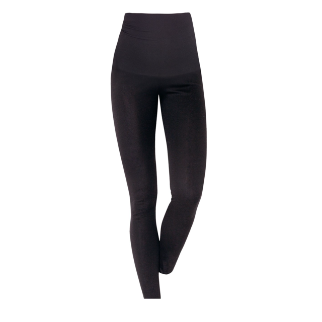 Jojomamabebe Postnatal Support Leggings